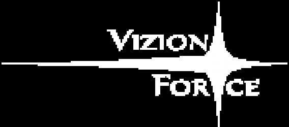 VizionForce